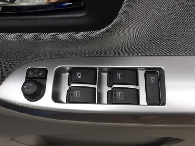 「ダイハツ」「キャスト」「コンパクトカー」「鹿児島県」の中古車10