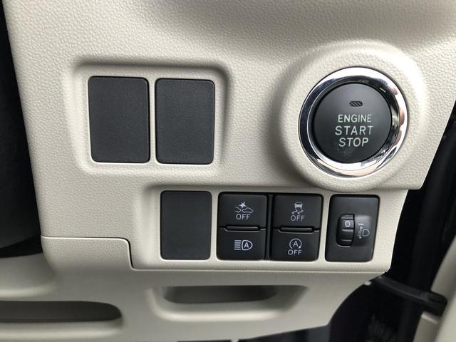 「ダイハツ」「キャスト」「コンパクトカー」「鹿児島県」の中古車14