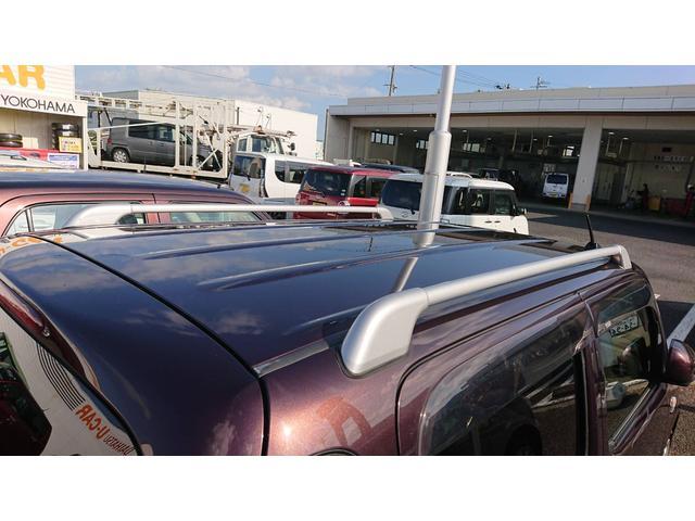 「ダイハツ」「ミラココア」「軽自動車」「鹿児島県」の中古車24