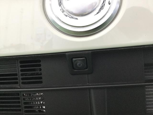 「ダイハツ」「ムーヴキャンバス」「コンパクトカー」「鹿児島県」の中古車30