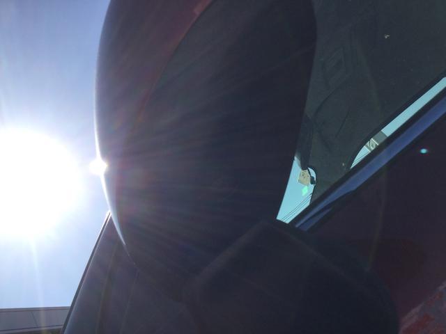 「ダイハツ」「キャスト」「コンパクトカー」「鹿児島県」の中古車37