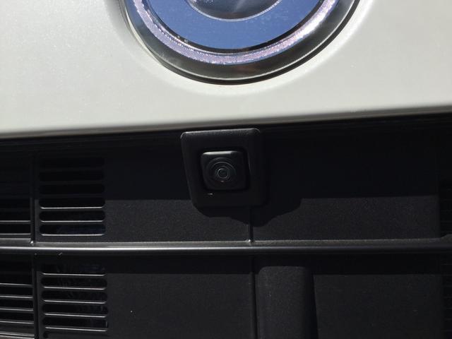 「ダイハツ」「ムーヴキャンバス」「コンパクトカー」「鹿児島県」の中古車32