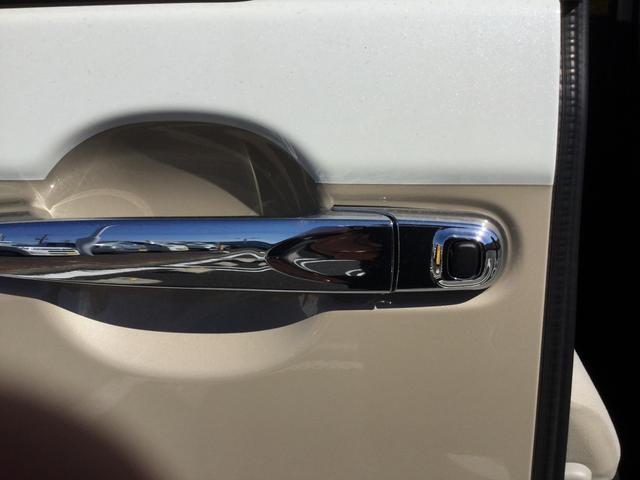 「ダイハツ」「ムーヴキャンバス」「コンパクトカー」「鹿児島県」の中古車40