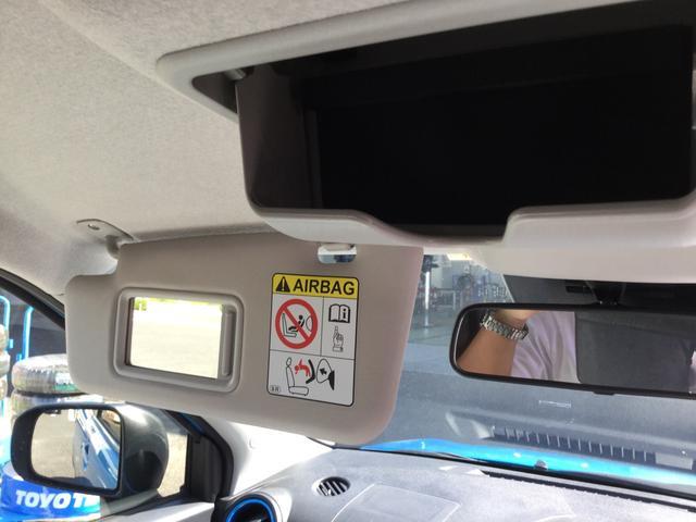 「ダイハツ」「キャスト」「コンパクトカー」「鹿児島県」の中古車29