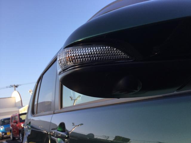 「ダイハツ」「ブーン」「コンパクトカー」「鹿児島県」の中古車34
