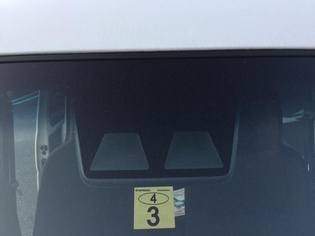 「ダイハツ」「ハイゼットカーゴ」「軽自動車」「鹿児島県」の中古車31