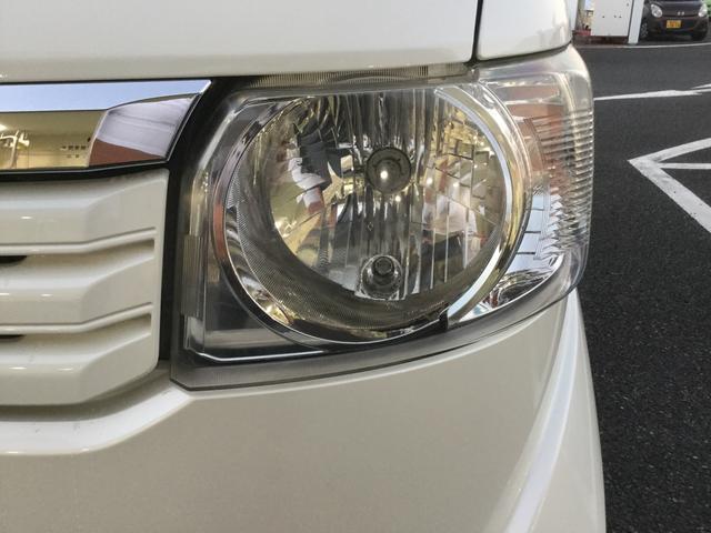 「ホンダ」「N-BOX」「コンパクトカー」「鹿児島県」の中古車32