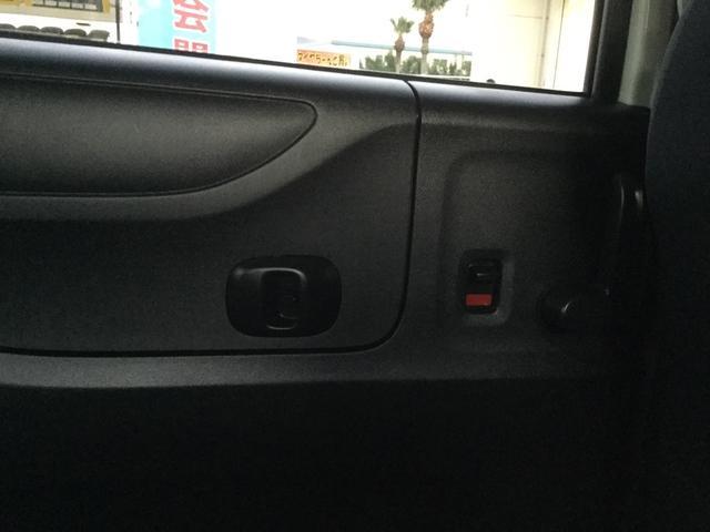 「ホンダ」「N-BOX」「コンパクトカー」「鹿児島県」の中古車39