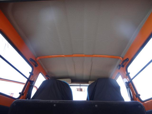 スコットリミテッド 5速MT 4WD ターボ MTタイヤ(12枚目)