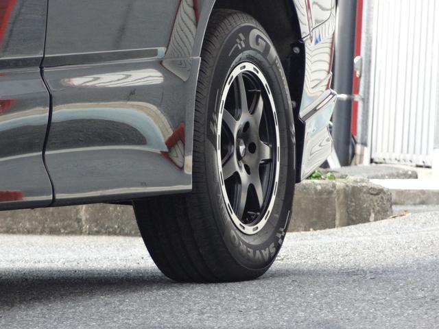 「三菱」「デリカD:5」「ミニバン・ワンボックス」「熊本県」の中古車20