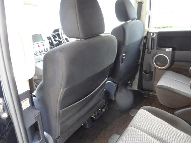 「三菱」「デリカD:5」「ミニバン・ワンボックス」「熊本県」の中古車22