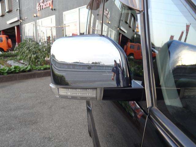 「三菱」「デリカD:5」「ミニバン・ワンボックス」「熊本県」の中古車39