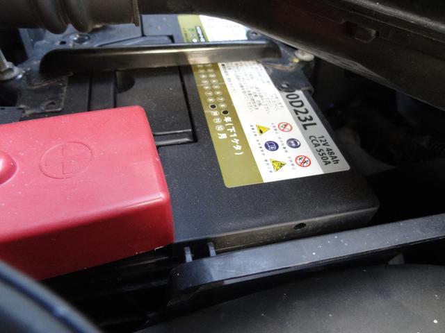 「三菱」「デリカD:5」「ミニバン・ワンボックス」「熊本県」の中古車40