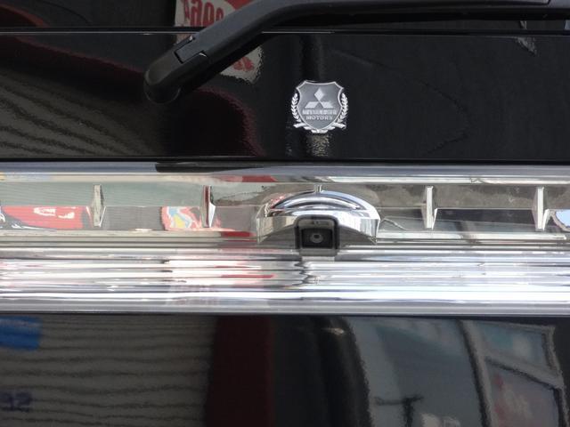 「三菱」「デリカD:5」「ミニバン・ワンボックス」「熊本県」の中古車42