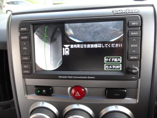 「三菱」「デリカD:5」「ミニバン・ワンボックス」「熊本県」の中古車43