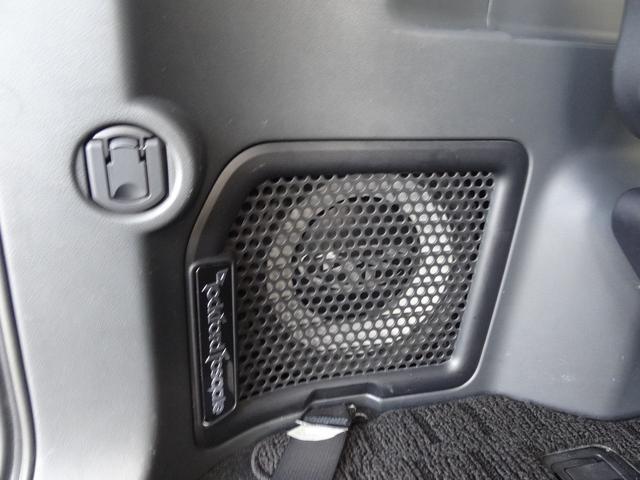 「三菱」「デリカD:5」「ミニバン・ワンボックス」「熊本県」の中古車47
