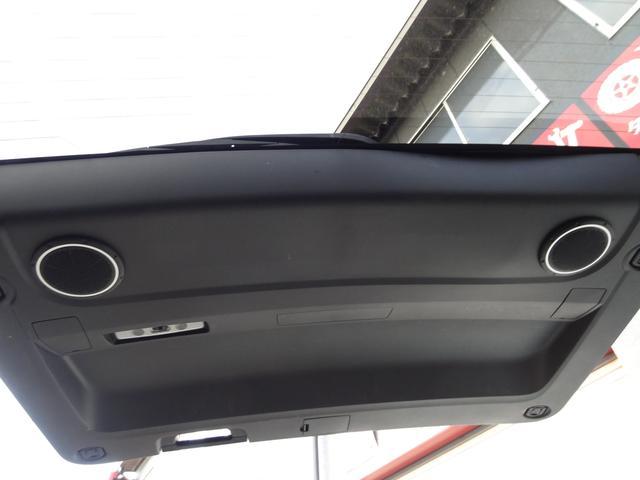 「三菱」「デリカD:5」「ミニバン・ワンボックス」「熊本県」の中古車58
