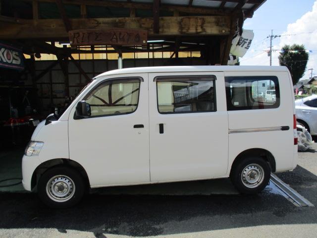 「トヨタ」「タウンエースバン」「その他」「熊本県」の中古車6