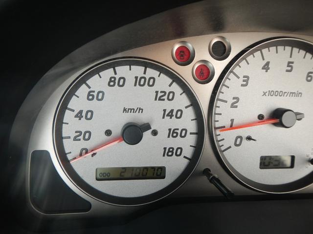 スペックR 社外マフラー エアロ シート 車高調 6速MT(14枚目)