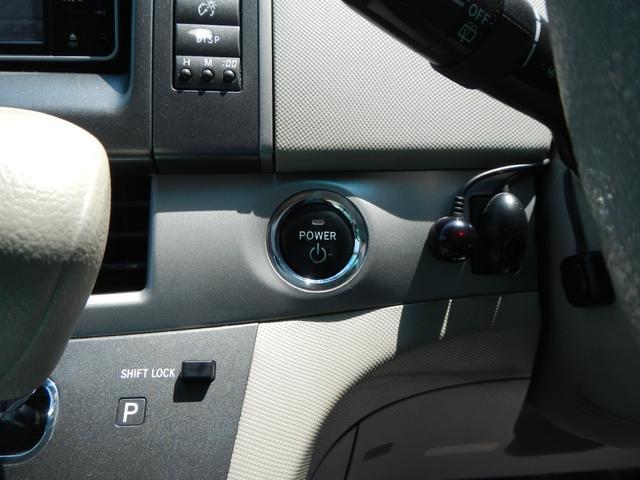 当店ガレージシフトでは得意のGTドリフト系車輛から軽自動車、軽トラ、軽バンなど独自のラインナップを取り揃えております。気になるお車がございましたらまずはお電話下さい。