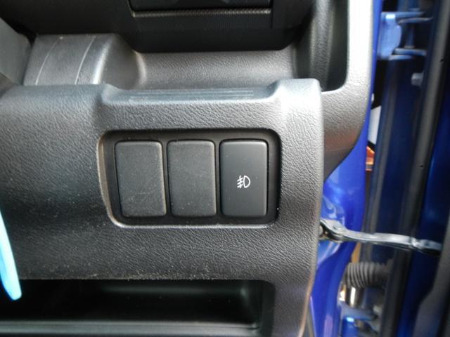 キーレス DVDプレーヤー 社外15インチAW HIDヘッドライト オートエアコン インパネAT ベンチシート フォグランプ
