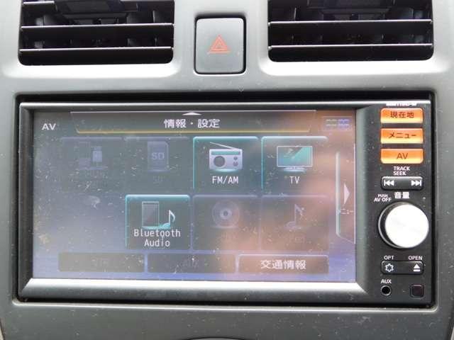 X SDナビTV アイドリングストップ インテリキー(9枚目)
