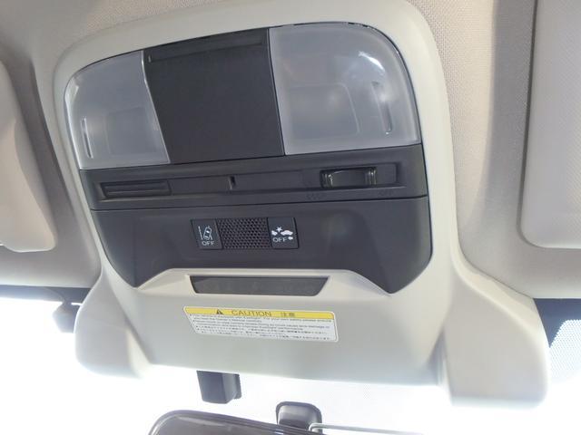 1.6i-Lアイサイト メモリーナビ バックカメラ ETC 衝突軽減ブレーキ オートエアコン Bluetooth接続 USB接続 クリアランスソナー(32枚目)