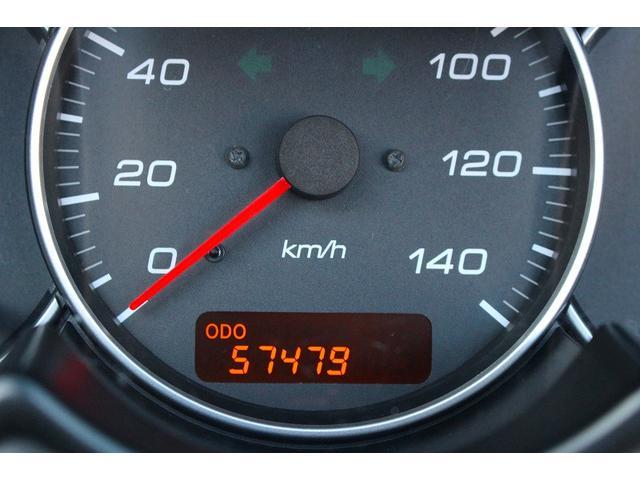 アクティブトップ 5速マニュアル車 シートヒーター付(13枚目)