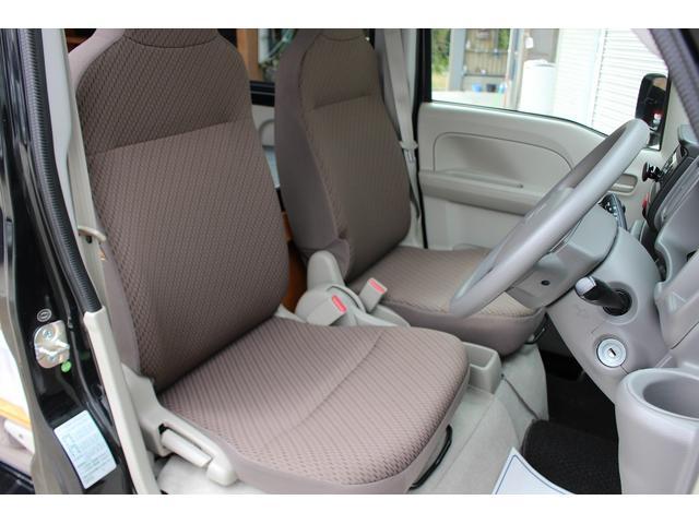 「スズキ」「エブリイ」「コンパクトカー」「熊本県」の中古車10