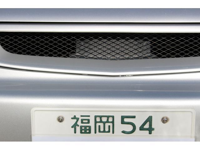 「ホンダ」「シビック」「コンパクトカー」「熊本県」の中古車4