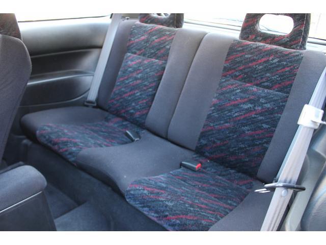 「ホンダ」「シビック」「コンパクトカー」「熊本県」の中古車17