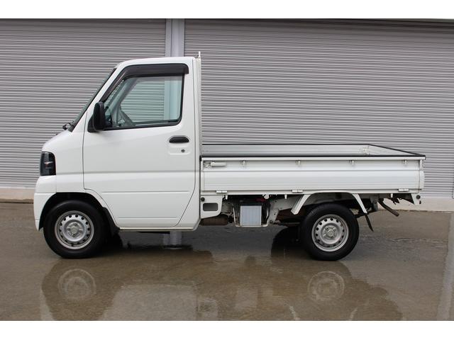 「三菱」「ミニキャブトラック」「トラック」「熊本県」の中古車10