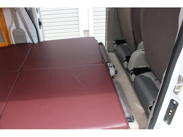 「日産」「NV100クリッパー」「軽自動車」「熊本県」の中古車42