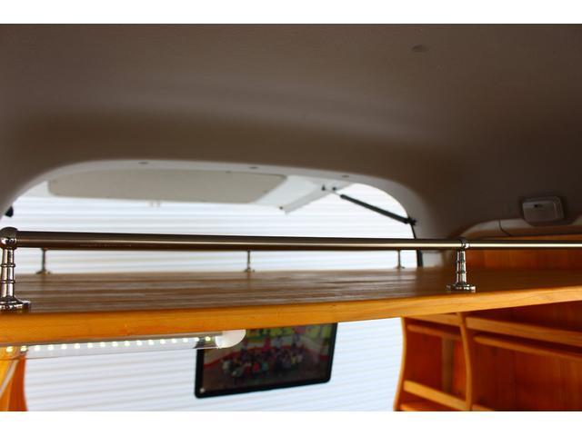 「スズキ」「エブリイ」「コンパクトカー」「熊本県」の中古車32