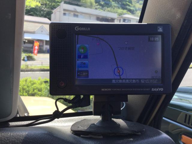 XC  リフトアップ マニュアル車(15枚目)