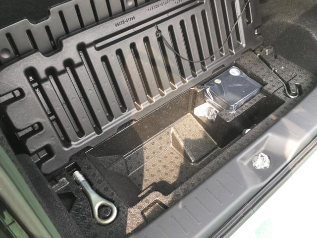 納車前にはしっかり整備を行い、不具合個所は全て交換しての納車となります。