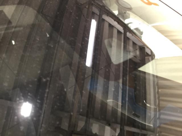 「ダイハツ」「キャスト」「コンパクトカー」「鹿児島県」の中古車28