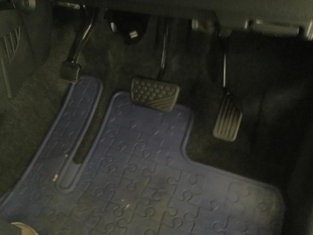 「ダイハツ」「キャスト」「コンパクトカー」「鹿児島県」の中古車40