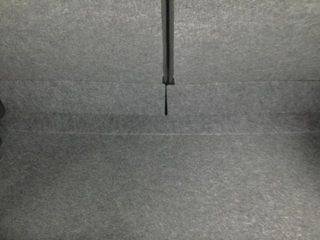 「トヨタ」「ピクシススペース」「コンパクトカー」「鹿児島県」の中古車18
