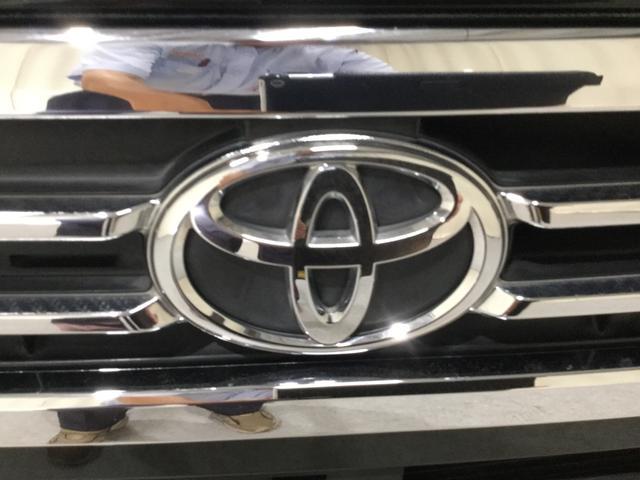 「トヨタ」「ピクシススペース」「コンパクトカー」「鹿児島県」の中古車30