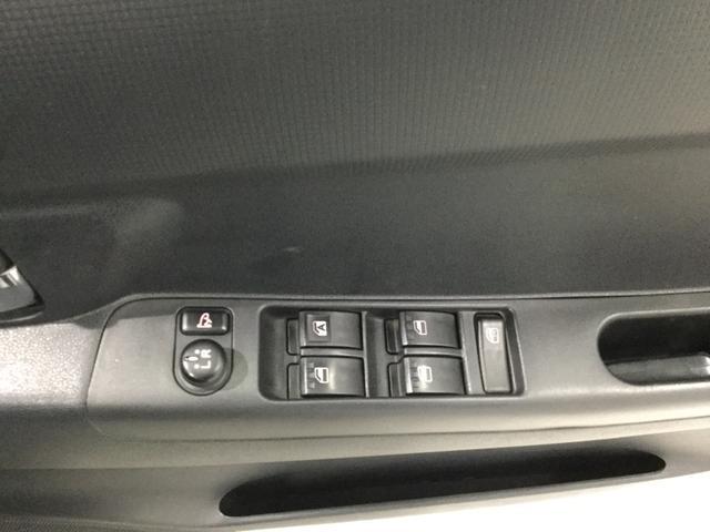 「トヨタ」「ピクシススペース」「コンパクトカー」「鹿児島県」の中古車32