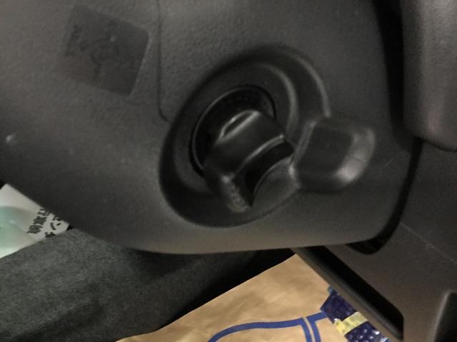 「トヨタ」「ピクシススペース」「コンパクトカー」「鹿児島県」の中古車33
