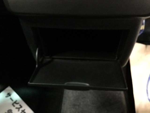 「トヨタ」「ピクシススペース」「コンパクトカー」「鹿児島県」の中古車39