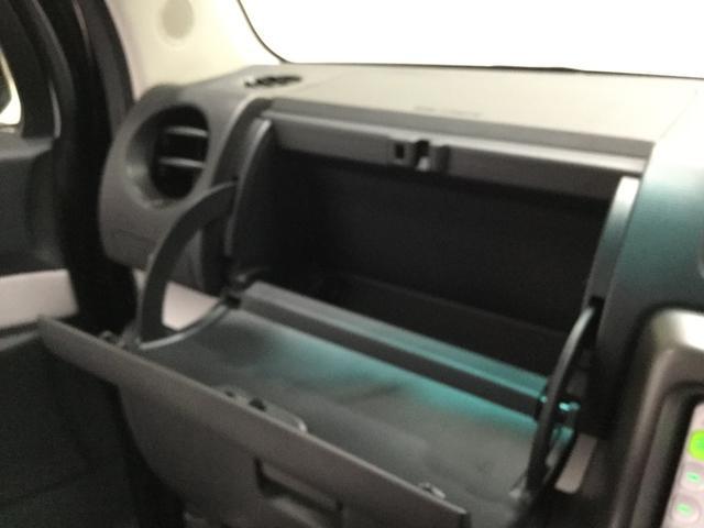 「トヨタ」「ピクシススペース」「コンパクトカー」「鹿児島県」の中古車41