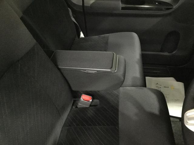 「ダイハツ」「タント」「コンパクトカー」「鹿児島県」の中古車28