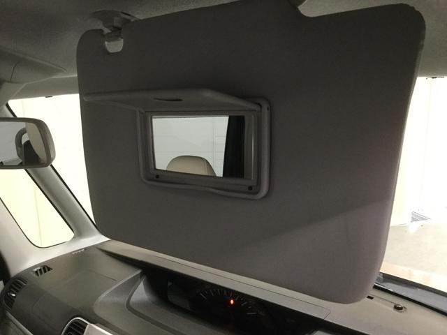 X ホワイトアクセントSAII スマアシ付き バックカメラ付き(32枚目)