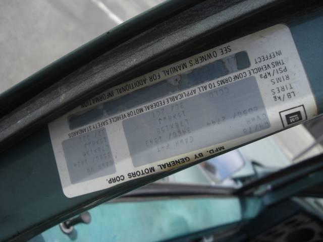 「シボレー」「シボレー C-10」「SUV・クロカン」「熊本県」の中古車19