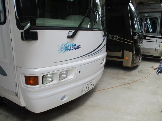「その他」「アメリカ」「その他」「熊本県」の中古車44
