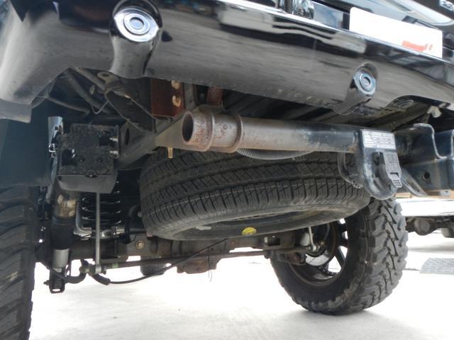 「キャデラック」「キャデラック エスカレードEXT」「SUV・クロカン」「熊本県」の中古車11