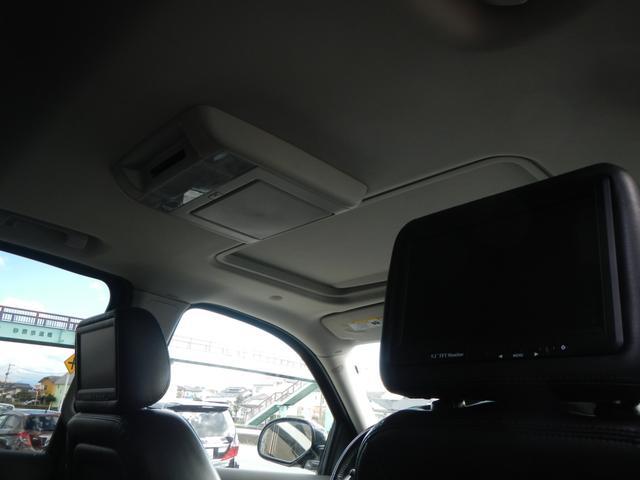 「キャデラック」「キャデラック エスカレードEXT」「SUV・クロカン」「熊本県」の中古車13